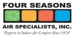 Four Seasons Air Specialists